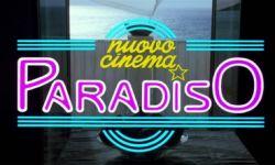 电影《天堂电影院》确认引进内地   影迷观众奔走相告
