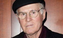 《午夜狂奔》男演员查尔斯·格罗丁因患骨髓癌去世,终年86岁