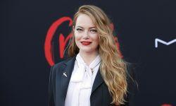 奥斯卡影后艾玛·斯通和艾玛·汤普森主演电影《黑白魔女库伊拉》确认引进