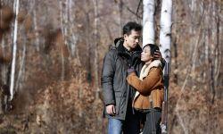 好莱坞将翻拍中国科幻悬疑电影《平行森林》库罗什·阿哈里执导