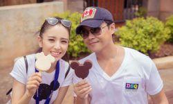 导演陈思诚和演员佟丽娅宣布离婚,结束7年婚姻生活