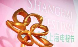 第27届上海电视节白玉兰奖入围名单揭晓
