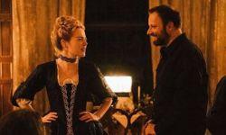 马克·鲁法洛与威廉·达福将主演尤格·蓝西莫新片《可怜人》
