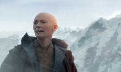 漫威影业凯文·费奇:蒂尔达·斯文顿在《奇异博士》扮演法师是个错误