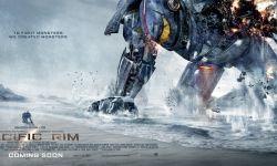 第24届上海国际电影节IMAX展映单元放映片单公布