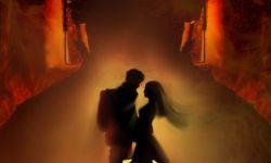 电影《烈焰危情》未播先火:一边是数万生命,一边是爱情