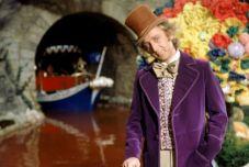 提摩西·夏拉梅将主演《查理和巧克力工厂》前传《旺卡》