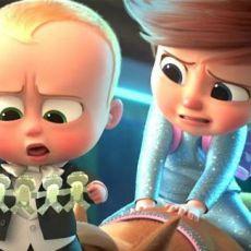 《娃娃老板2》将在院线和流媒体同步上映,这次院线会抵制吗?
