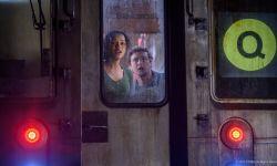 惊悚大片《密室逃生2》北美定档,内地档期待定