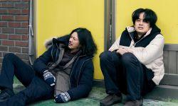 《编舟记》导演石井裕也执导电影《亚洲的天使》日本定档