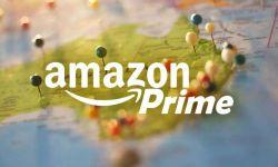 亚马逊收购米高梅,《007》、《猫和老鼠》改姓,科技公司正在买下好莱坞