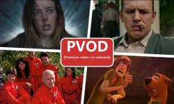升级新规则背后,三大平台网络电影分账有何异同?