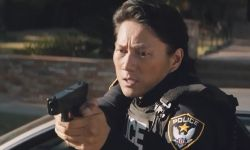 低成本科幻电影《代号8》将拍续集  阿梅尔兄弟档回归