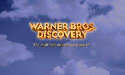 华纳传媒与探索频道合并新公司名称公布