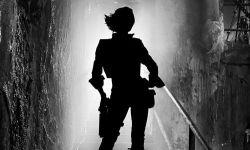 奥斯卡影后凯特·布兰切特将出演游戏改编电影《无主之地》