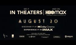 休·杰克曼主演电影《追忆迷局》8月20日影院与HBO Max同步上映