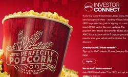"""AMC暴涨99.7%后遭三度熔断,王健林少赚了83个""""小目标"""""""