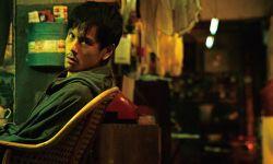 犯罪悬疑电影《热带往事》将于6月12日登陆IMAX影院