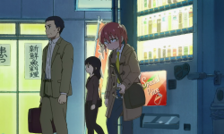 TV动画第二季《小林家的龙女仆S》PV第二弹公开 7月7日开始放送