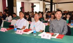 庆祝建党100周年 云南广西江西组织电影主题活动