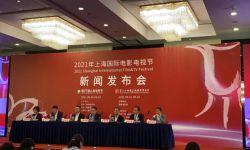 疫情一年后,中国内地电影展的复苏与成长