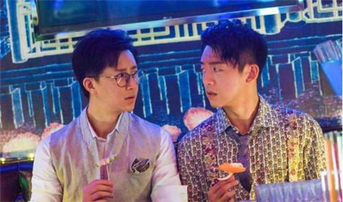话题性和情感烈度,如何引爆爱情片市场?|专访《你的婚礼》导演韩天