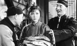 """上海国际电影节推出""""百年征程·红色光影""""特别策划"""