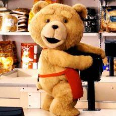 R级喜剧电影《泰迪熊》将拍真人剧集  塞思·麦克法兰将回归