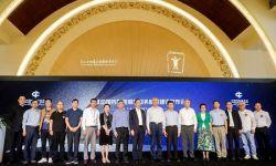 """""""上海经验""""助力国内影视摄制服务水平稳步提升"""