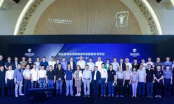中国电影基金会影视摄制服务专项基金推动国内影视摄制服务机制建设