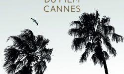 2021年第74届戛纳电影节发布正式海报——斯派克·李在戛纳