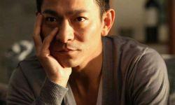 刘德华将出演电影《流浪地球2》   2023年大年初一上映