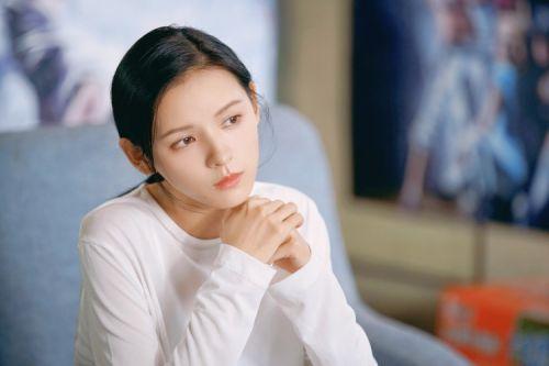 电影《七月的舞步》定档张予曦黄小蕾演绎青春的羁绊