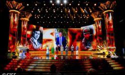 第24届上海国际电影节综述:固本谋远 无远弗届(附金爵奖获奖名单)