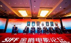 中国电影市场需要怎样的青年电影人?