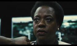 电影《X特遣队:全员集结》定档8月6日  队长又是女儿控