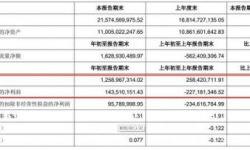 中国电影斥资3.35亿收购CINITY相关公司  破局电影放映科技