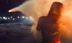 《自杀小队2》导演IGN专访 哈莉服装灵感来源游戏《阿卡姆之城》