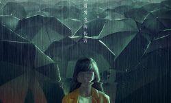 《完美受害人》今日公映 五大看点揭秘国内首部反家暴悬疑犯罪片