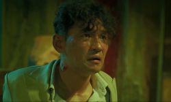 韩国犯罪电影《人质》定档  翻牌自华语电影《解救吾先生》