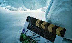 DC电影《海王2》开拍  片名为《海王与失落的王国》