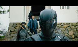 《特种部队:蛇眼起源》曝幕后花絮  7月23日北美上映
