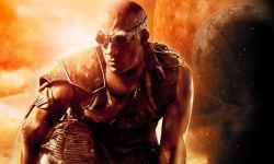 范·迪塞尔:《星际传奇4》剧本已完成,或将在澳大利亚拍摄