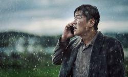 空难题材电影《紧急宣言》曝剧照,入围第74届戛纳电影节