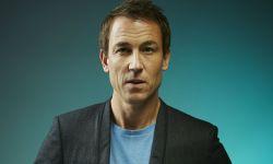 英国演员托比亚斯·门基斯或加盟HBO MAX新DC电视剧《绿灯侠》