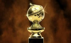 """""""金球奖""""改规则  非英语电影与动画片也能争夺最佳影片了!"""