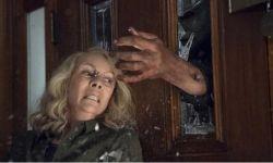 恐怖片续集《月光光心慌慌:杀戮》公布全球首映计划