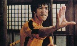 李小龙:好莱坞、武打片和亚裔的形象变迁