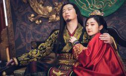 古装动作喜剧《齐丑无艳》第二季圆满杀青  李相国导演执导