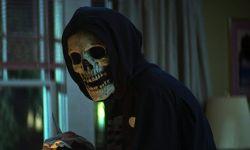 Netflix恐怖片《恐惧街2:1978》发布预告 7月9日上线播出